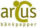 Arcus Bänkpapper - bänkpapper & massageoljor m.m.
